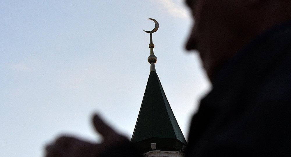 Рамазан айында кімдерге ауыз бекітуге болмайды?