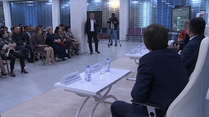 Онлайн-магазин товаров для передачи осуждённым открылся в Алматы