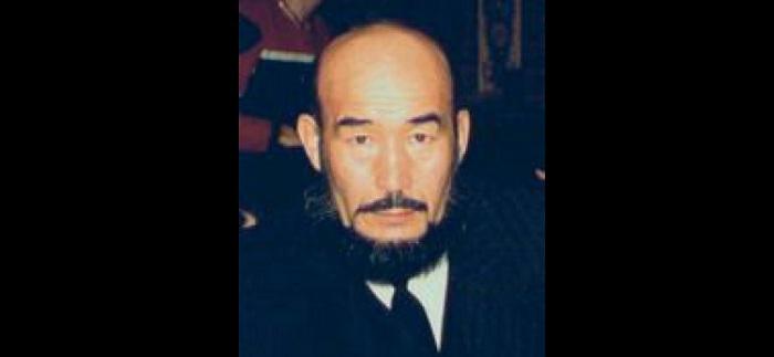 Скончался двукратный чемпион СССР по боксу и актер кино Абдурашид Абдурахманов