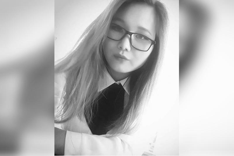Алматы облысында жоғалып кеткен 18 жастағы қыздың денесі табылды
