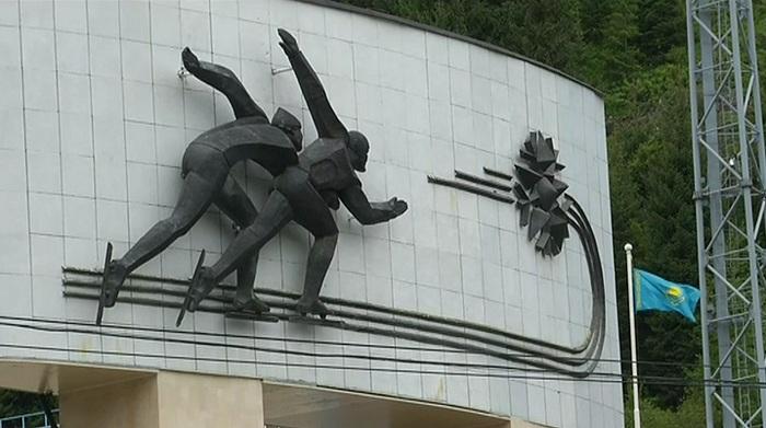 «Медеу» и комплекс лыжных трамплинов вернут в собственность акимата Алматы