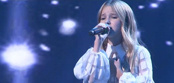 Данэлия Тулешова выступит на театральной сцене в поддержку онкобольных детей