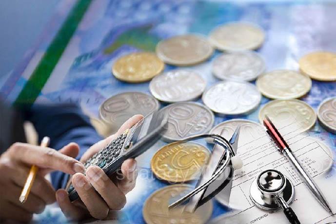 Досрочно выдавать пенсионные накопления онкобольным казахстанцам предлагают депутаты