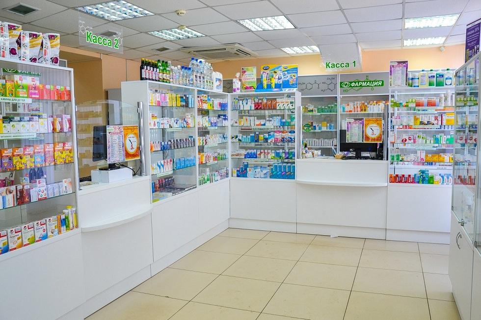 Аптеки Павлодарской области штрафуют за отпуск лекарств без рецепта