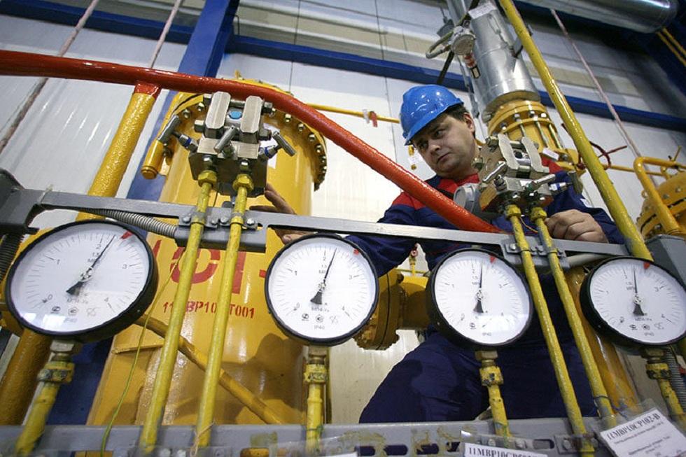 В Алматы снизят дефицит тепловой  энергии
