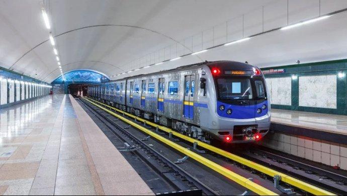 На строительство новых станций метро в Алматы пойдут 2 млрд тенге из республиканского бюджета