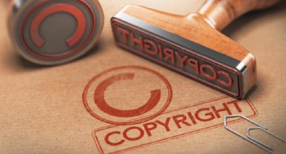 В ЕАЭС договорились о коллективном управлении авторскими и смежными правами