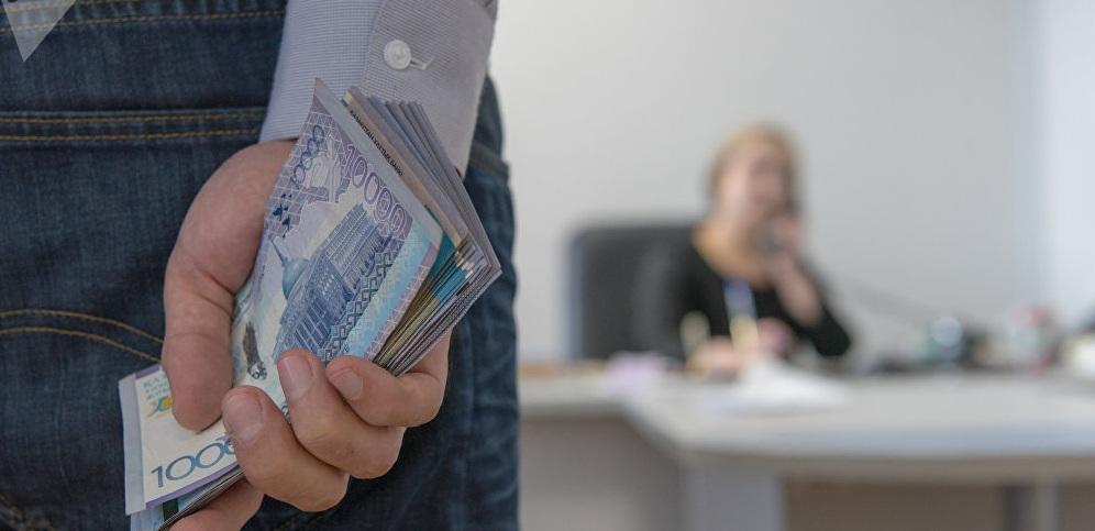 Отцы и дети: для уплаты алиментов теперь не нужен штамп в паспорте