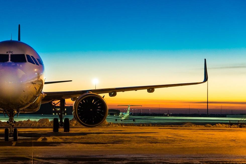 Гражданина Великобритании сняли с рейса и оштрафовали в аэропорту Нур-Султана