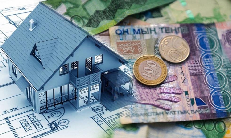 Рекордным стало ипотечное кредитование в Казахстане