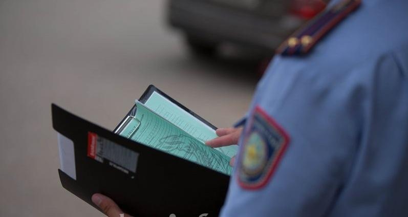 Мальчик пропал в 9 микрорайоне Алматы