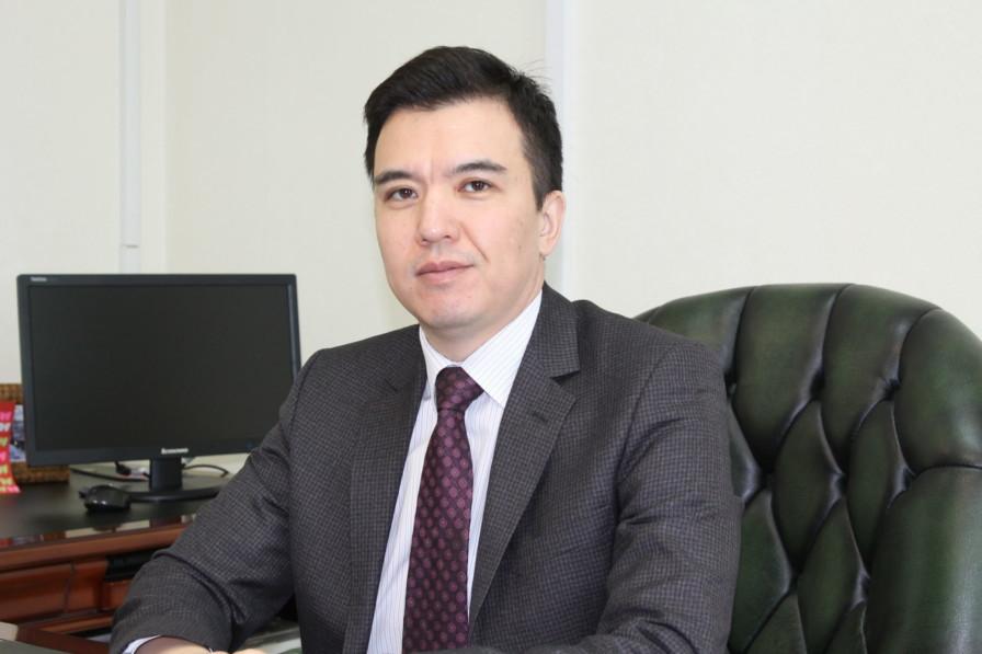 Министр Даленов намерен подать в отставку из-за приговора подчиненного