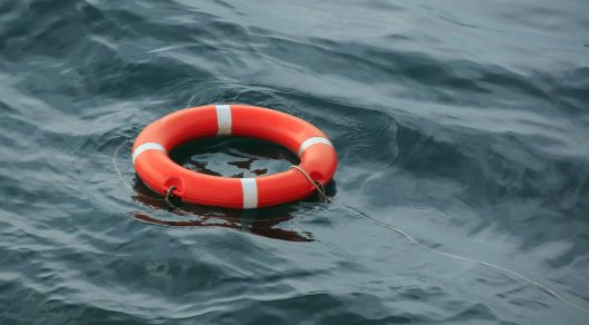 Тело утонувшего предположительно год назад ребенка нашли в Балхаше