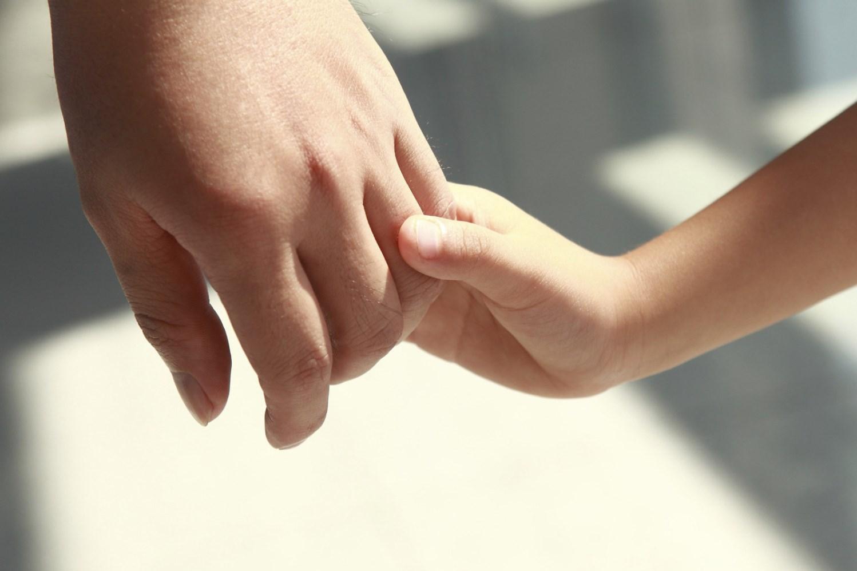 Казахстанцы всё чаще усыновляют детей. Но и возвращают тоже – интервью