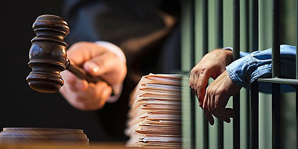 Сотрудников акимата Петропавловска наказали за незаконное получение квартир