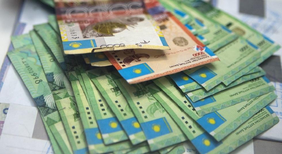 61 000 бюджетников Алматы повысят зарплату уже с июня