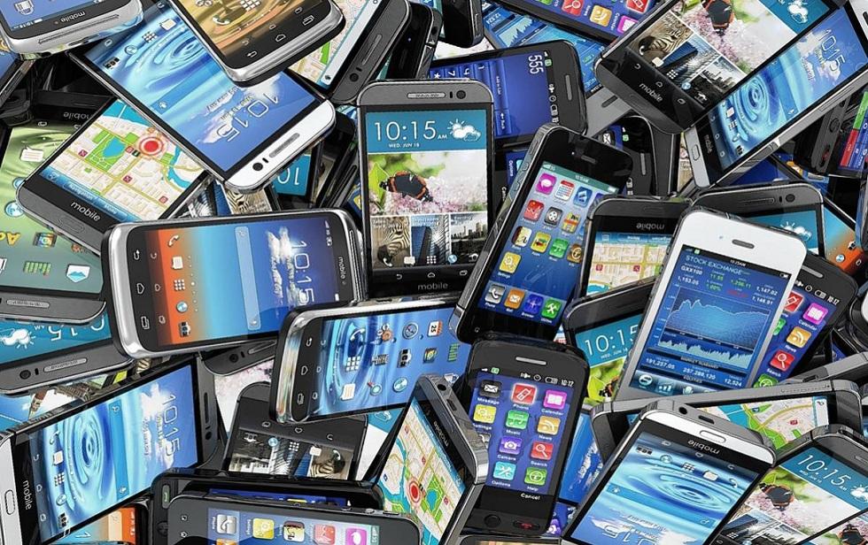 Какие смартфоны чаще ломаются - мнение экспертов