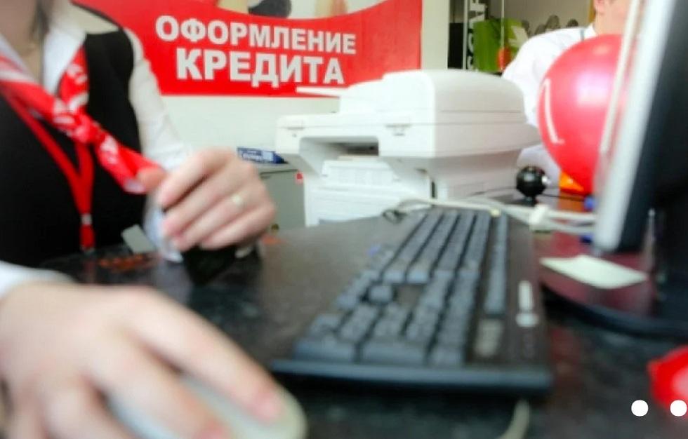 Полиция Алматы разыскивает подозреваемого в серии кредитных мошенничеств
