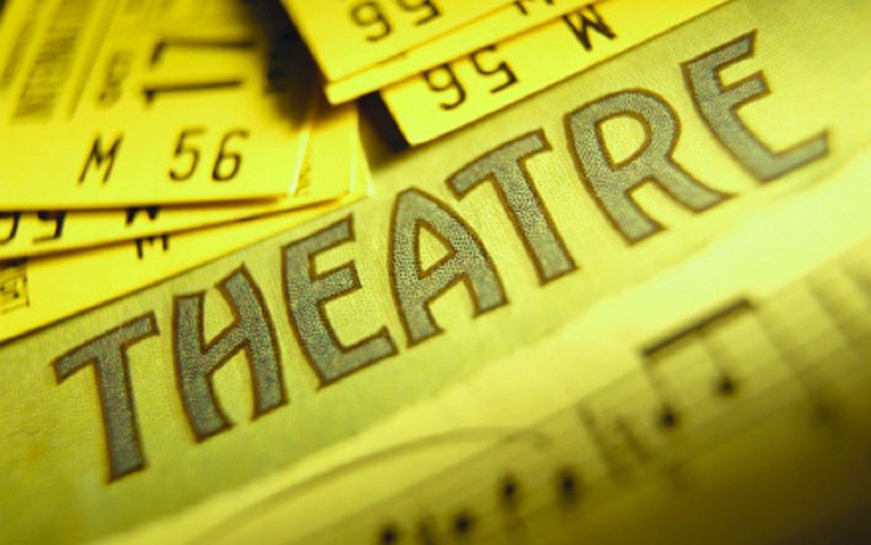Билеты для театралов подорожали в Казахстане