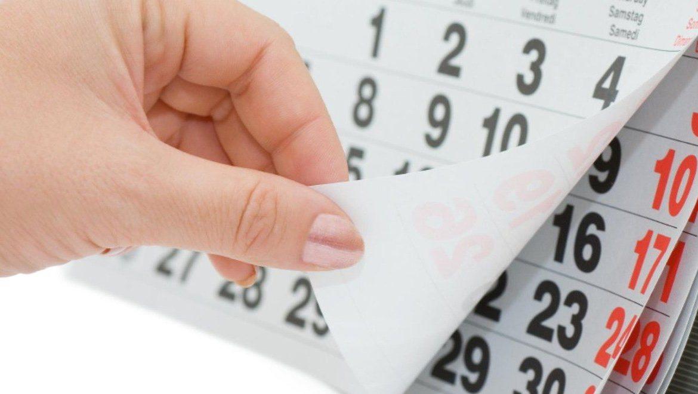 Казахстанцы 9 дней отдохнут в июле