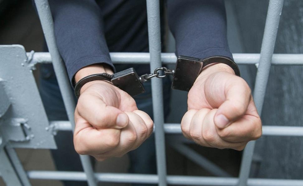 Попытку суицида предпринял обвиняемый в здании суда Костанайской области