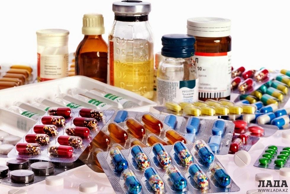 Как жители Актау оценили запрет на продажу лекарств без рецепта (видео)