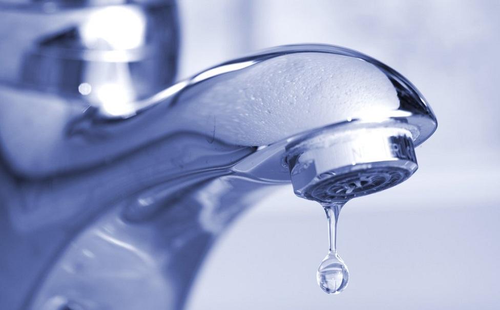 Горячую воду отключат в двух районах Алматы