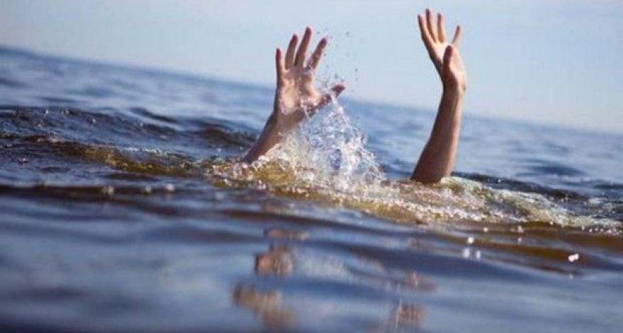 Мужчина утонул на базе отдыха в Костанайской области