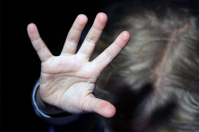 Алматы облысында 6 жасар қызды зорламақ болған педофил ұсталды