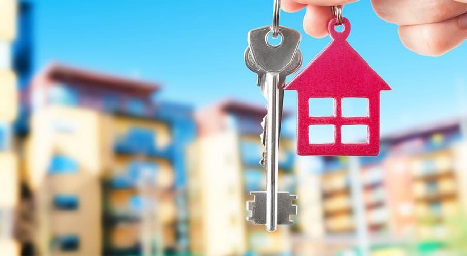 Казахстанцы стали активнее покупать недвижимость (интервью)