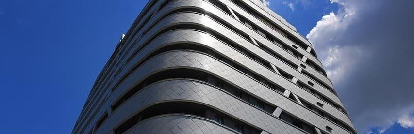 Два 5-звездочных отеля откроются в этом году в Алматы