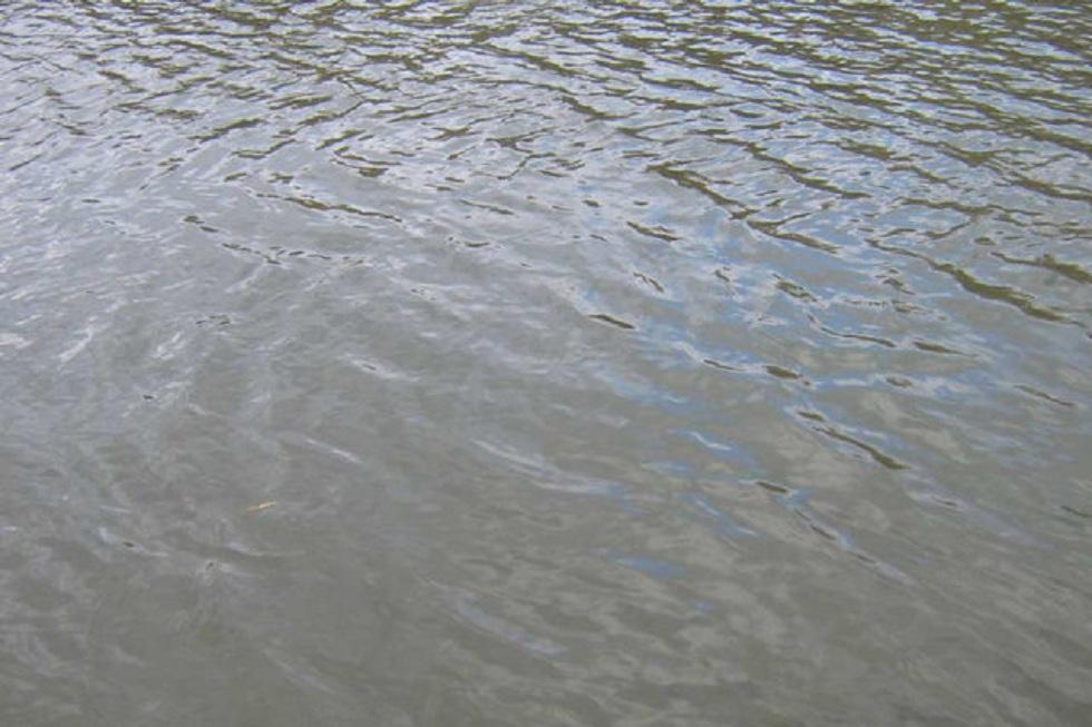 Подросток утонул в Костанайской области