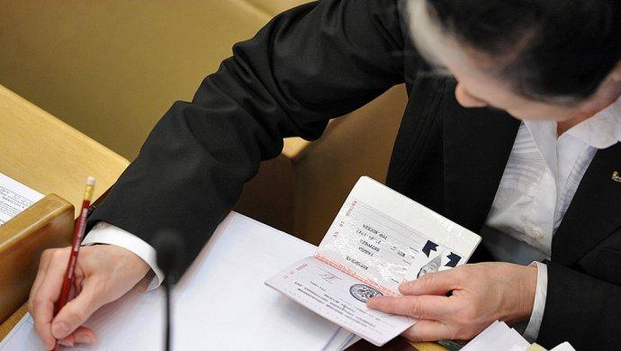 Зам.руководителя управления занятости Алматы оштрафована на 3,3 млн тенге