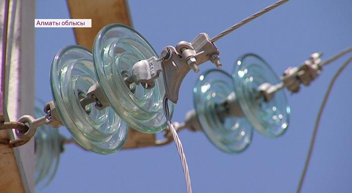 Ведущая энергетическая компания в стране проверила квалификацию своих сотрудников