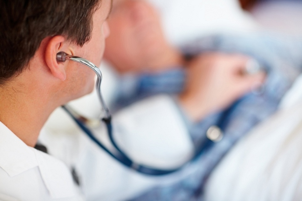 Количество хронических заболеваний увеличилось в Казахстане