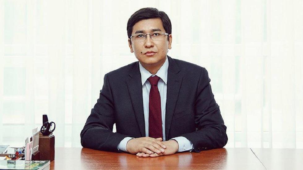 В борьбе с коррупцией новому министру образования помогут СМИ и НПО