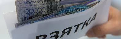 """Подозреваемый в коррупции директор филиала """"Казавтожол"""" уволился еще 4 июня - пресс-служба"""