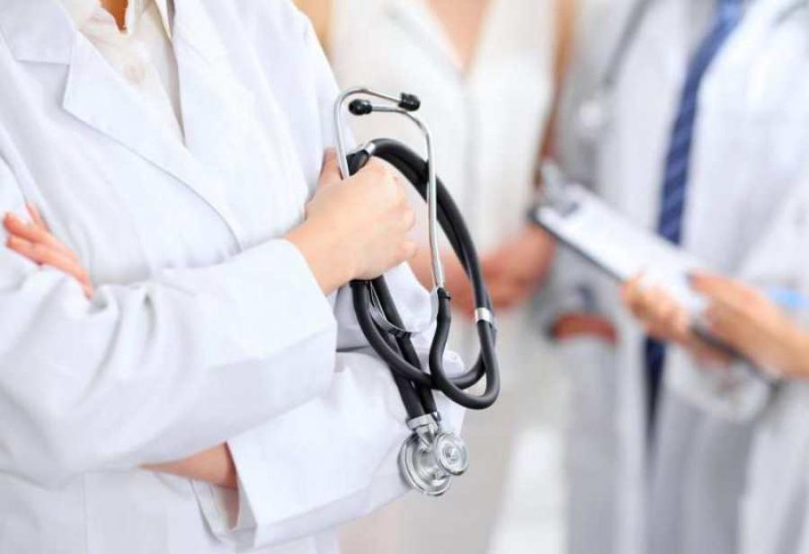 О состоянии пострадавших при крушении самолета в Акмолинской области рассказали врачи