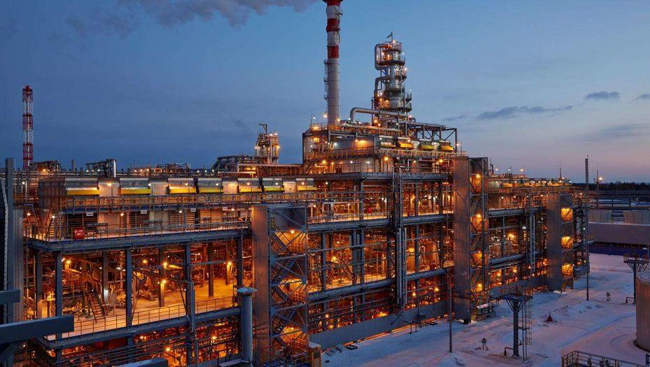 Атырауский НПЗ начнет экспортировать бензин в Европу