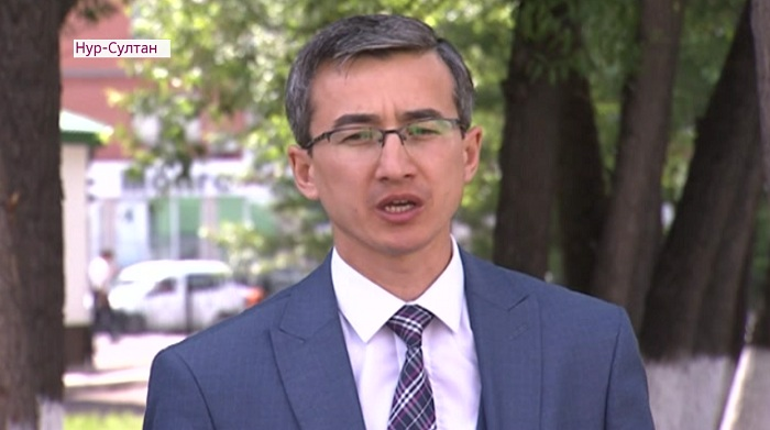 В Казахстане создадут платформу для диалога между властью и народом