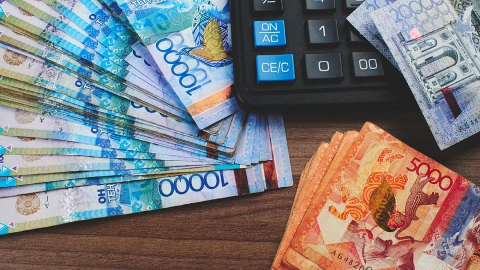 Условия для получения АСП изменят в Казахстане