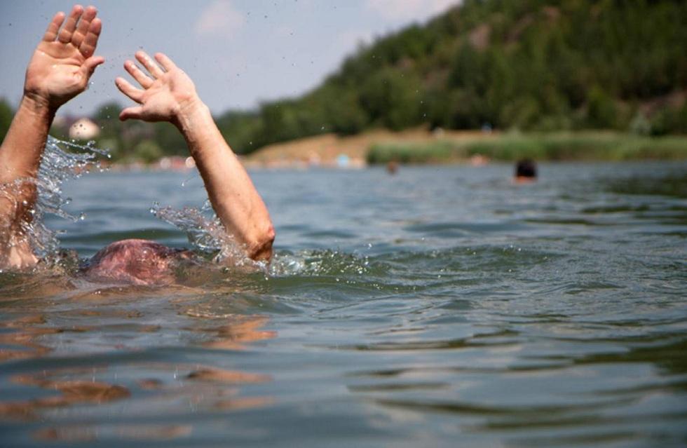 В Северо-Казахстанской области утонули два подростка