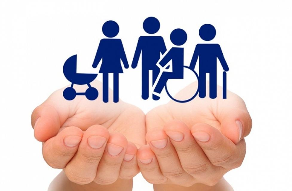 В Казахстане повысят размер пособия по уходу за детьми с инвалидностью