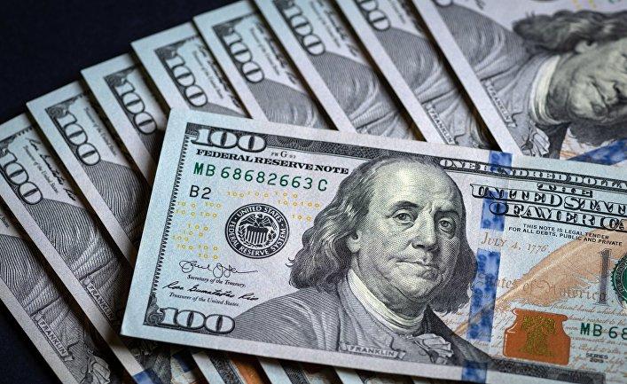 25 маусымға арналған валюта бағамы