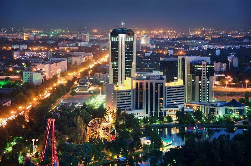 300 тыс. тенге за лучшее видео об Алматы: участником конкурса может стать каждый