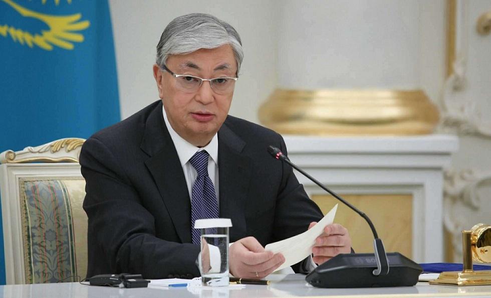 кредиты в казахстане семей прокат авто без залога краснодар