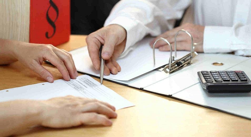 Указ Президента: около 250 тыс. казахстанцев рассчитаются с долгами