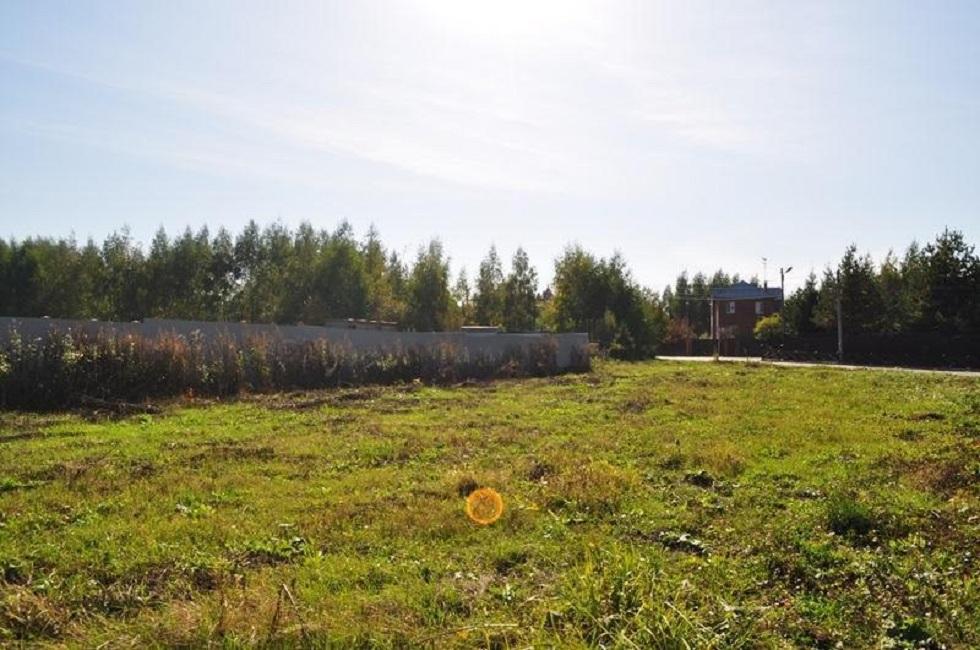 Сельского акима в Северном Казахстане уволят из-за земельного участка
