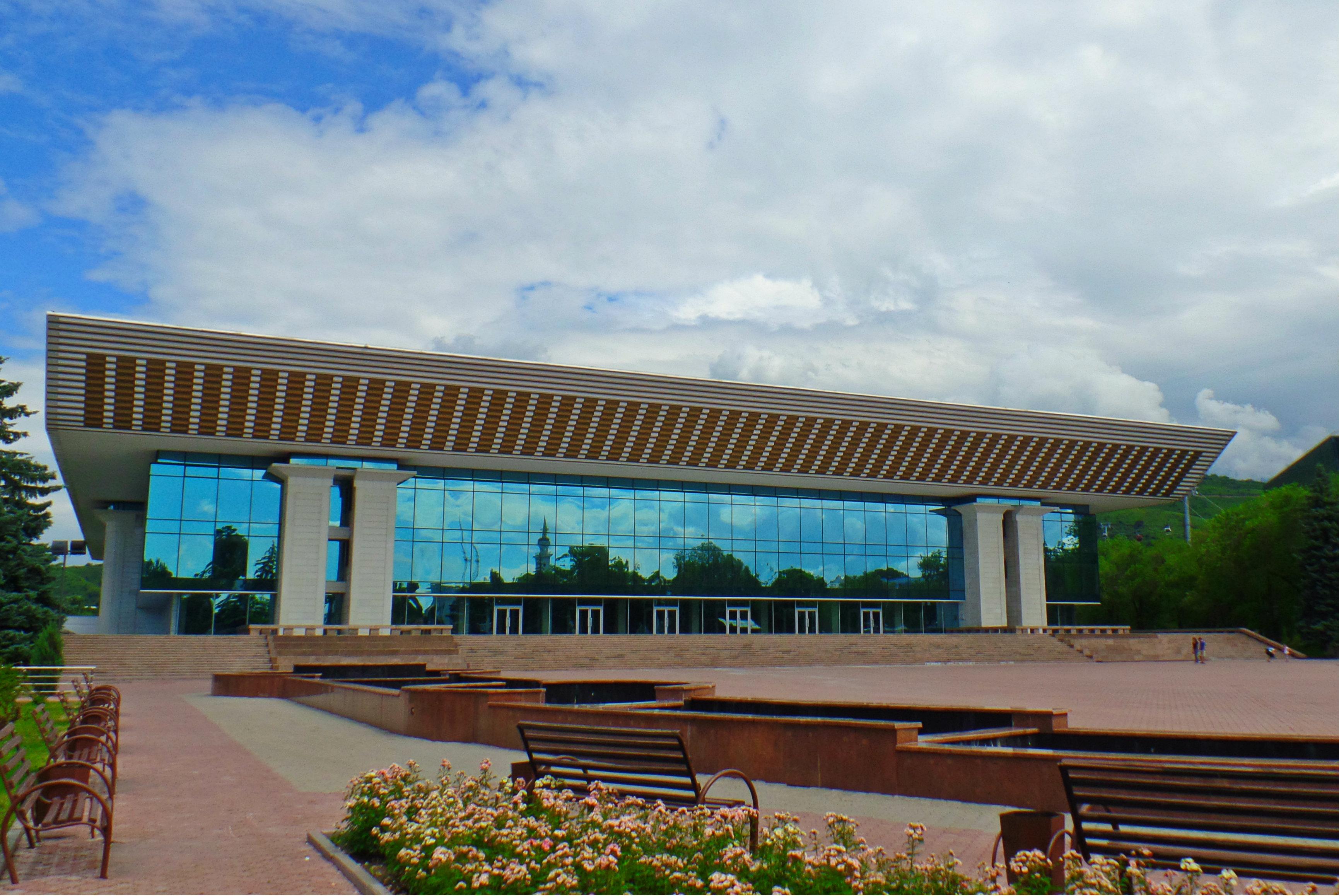 Киноконцерт Disney «Жұлдыздар шеруі» пройдет в Алматы