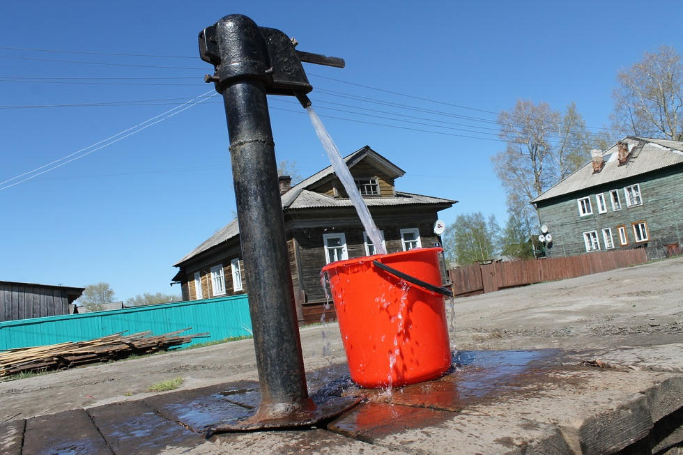 Села в Карагандинской области полностью обеспечат водой к 2023 году